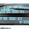 XPZ1287进口三角带,XPZ1287空压机皮带