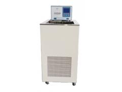 长沙DC系列低温恒温槽,低温恒温水槽,实验室低温恒温槽