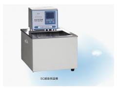 长沙超级恒温水槽,恒温油槽,实验室恒温水槽报价,水槽恒温