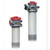 RFA-800*20F,回油濾油器