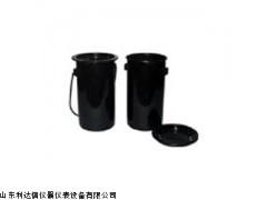 不粘油取样桶/不粘油取样器LDX-H22138