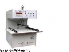 断裂模数测定仪,陶瓷砖破坏强度测定仪,陶瓷砖耐破性能