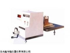 磨擦系数测定仪,静滑块法陶瓷砖摩擦系数测定仪