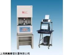 生橡胶微机控制门尼粘度仪