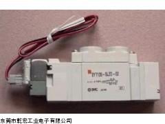 SY3120-5LZE-C6,SMC电磁阀,SMC总代理