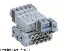 SMC4.5通电磁阀,SMC先导式电磁阀价格