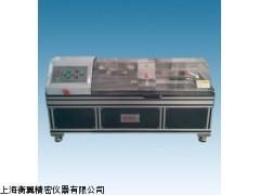 衡翼100NM扭矩测试仪器    扭矩测试仪