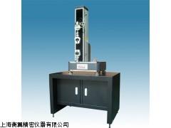 3KN材料拉力试验机参数      拉力试验机