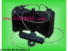 包邮 污泥采样器(小)新款LDX-WNQ-1