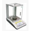 电子分析天平多功能电子分析天平,全自动检测电子分析天平