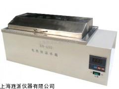 HH-420电热恒温水箱水浴锅(可定做)
