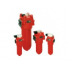 PLF-H330*1F0,压力管路过滤器