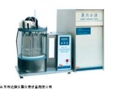 天天特价低温运动粘度测定器新款LDX-DHH-DSY-11