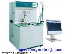 天天自动汽油氧化安定性测定器LDX-DHH-DSY-32