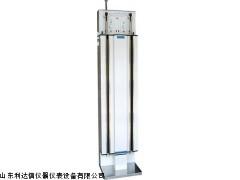 批发零售液体石油产品烃类测定器新款LDX-DHH-DSY-