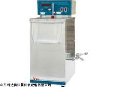 天天 液化石油气残留物测定器新款LDX-DHH-DSY-