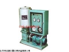 包邮 全自动高压润滑泵站新款LDX-LD/ZRZ-13