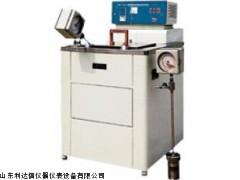 天天 润滑油氧化安定性测定器新款LDX-DHH-DSY-