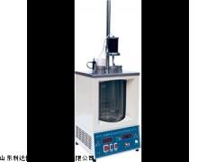 天天 石油和合成液水分离性测定器新款LDX-DHH-DS