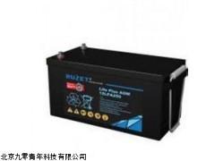 法国路盛蓄电池12HR240/12v100ah价格及报价