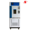 100L高低温试验箱箱数显高低温老化箱450×450×500
