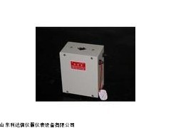 电磁泵LDX-JB-771