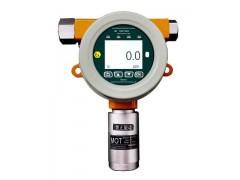 浙江高精度二氧化碳气体检测仪厂家直销,嘉兴防爆气体检测仪价格