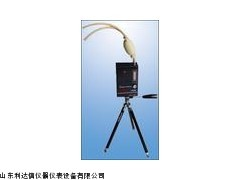 LDX-JT6-TMP-1500  包邮大气采样器厂家直销