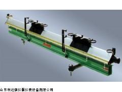 包邮气垫导轨促销LDX-QFQG-T (2米)