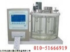 批发零售运动粘度测定仪厂家直销LDX-TP525