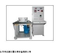 包邮  摩托艇磁电机测试台新款LDX-CQB-CCC-2