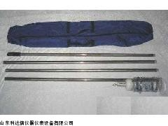 LDX-CY-1/HAD-ETC-1 瓶式深水采样器