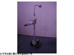 大流量气溶胶采样仪/移动小车式气溶胶取样器LDX-FS-12