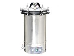 YX-280D自控高压灭菌器,高压蒸汽灭菌器/高压蒸汽灭菌锅