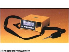LDX-BY-236 包邮振动脉冲测量仪厂家直销