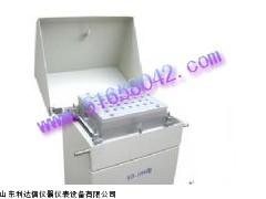 天天特价 PM10切割器半价优惠LDX-JSQ-QG-100