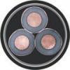 YJLV22高压电缆,YJLV223*240铝芯高压铠装电缆
