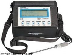 厂家直销便携式多气体检测仪新款LDX-MG-IQ1000