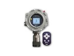 固定式FGM-3300氨气检测仪 漏氨监测仪FGM-3300
