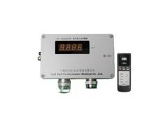 现货供应华瑞固定式一氧化碳报警仪SP-1204A