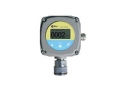 供应华瑞在线式SP-3104 Plus有毒气体检测仪
