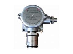 供应华瑞固定式SP-1104Plus有毒气体探测器