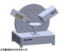 北京自動橢圓偏振測厚儀LT/SGC-1A價格,偏振測厚儀