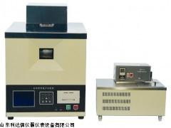 天天 自动沥青脆点试验器新款LDX-HCJ1-SYD-0