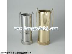 厂家直销置换式取样器新款LDX-ST1-BQH