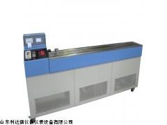 调温调速沥青延伸度测定仪LDX-LYY-9B
