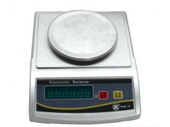 电子天平报价,百分之一电子天平批发,HX系列电子天平