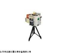 全国包邮24小时恒温自动连续采样器新款LDX-YTY-202