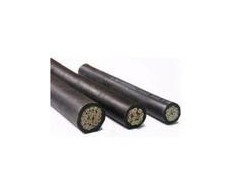 充油通信电缆HYAT 防水通信电缆型号HYAT