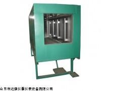包邮 隧道式电热恒温鼓风干燥箱新款LDX-101